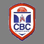 Caen Basket Calvados
