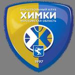 BK Khimki Podmoskovye