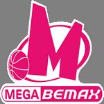 KK Mega Bemax Basket