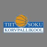 TSKK / Nord