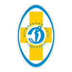BK Dynamo Stavropol