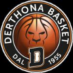 Derthona Basket 1955 / Bertram Tortona