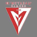 KK Metalac Valjevo