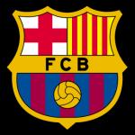 FC Barcelona Lassa Bàsquet