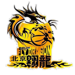 Beikong Fly Dragons