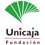 Unicaja Baloncesto Málaga
