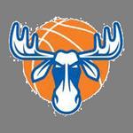 Jämtland Basket