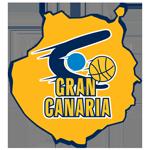 CB Herbalife Gran Canaria Claret