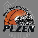 Lokomotiva Plzeň