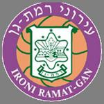 Maccabi Ramat Gan
