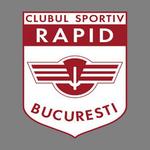 CS Rapid București