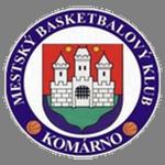 MBK Komarno