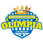 Olimpia CSU Brasov