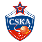 CSKA Moskva II