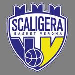 Scaligera Verona
