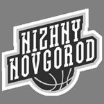 BC Nizhny Novgorod