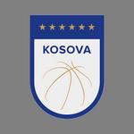 Kosovo U20