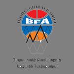 Armenia U20