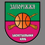 BK Zaporizhya ZOG