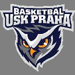 USK Praha II