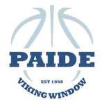 Paide Viking Window