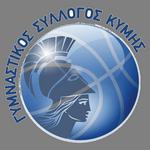 GS Kymis