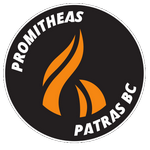 Promitheas Patras BC