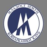 KK Mladost Admiral Zemun