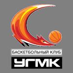 UMMC Ekaterinburg Junior Team