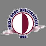 Yakın Doğu Üniversitesi Kadın Basketbol Kulübü