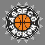 BC Asseco U20