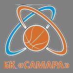 BK Samara Under 21