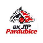 Pardubice II