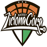 Basket Stelmet Zielona Góra