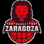 Basket Tecnyconta Zaragoza 2002
