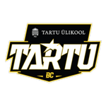 BC Tartu Ülikool