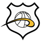 Basketball Club Oostende