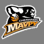 BK Cherkaski Mavpi II