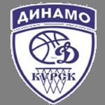 Dynamo Kursk II