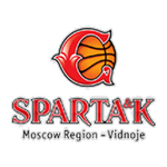 Sparta & K II