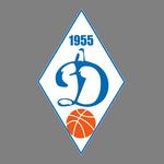 Dynamo Novosibirsk II