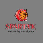 Spartak II