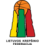 Lithuania U16