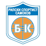 BC Rilski Sportist