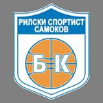 Rilski Sportist Samokov