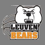 Stella Artois Leuven Bears