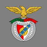 Sport Lisboa e Benfica II