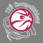 TTÜ Korvpalliklubi Tallinn