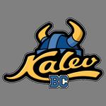 BC Kalev Cramo