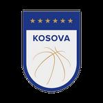 Kosovo U18